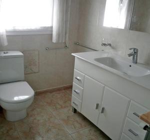 neue badezimmer full size of pumuckl und das neue. Black Bedroom Furniture Sets. Home Design Ideas